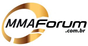 MMAForum