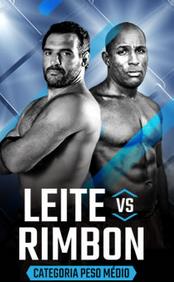 Site: http://www.fight2night.com.br/